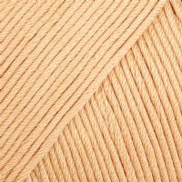 rico essentials cotton dk shade 52 nude